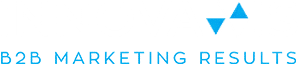 Innovaxis B2B Marketing