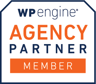 B2B WP Engine Partner in Chicago